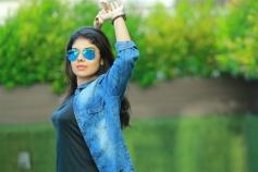 Shivani Bhai