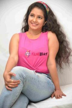 Shubha Poonja