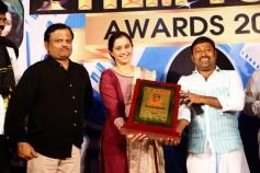 Film Today Awards 2017