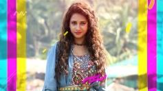 Manvitha Harish in Tagaru movie