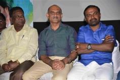 Saaguva Daariyalli Movie Audio Release
