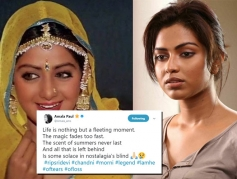 Celebs Pays Tribute to Legendary Actress Sridevi Kapoor