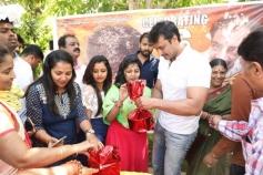 Darshan Acted Movie Majestic Celebrating 16 Years