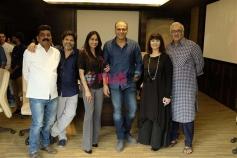 Jodhaa Akbar Turns 10, And The Team Reunites To Celebrate The Occasion