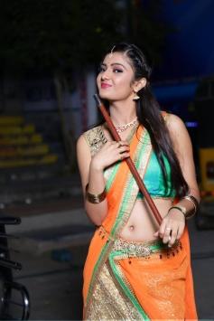 Satya Gang