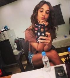 Neha Sharma's Sister Aisha Sharma Is The Latest Internet Sensation