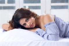 Priyanka Jawalkar