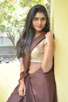 Aksha Lesha