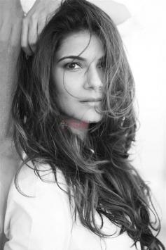 Manisha Shree