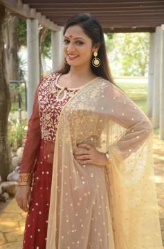 Priya Vashishta