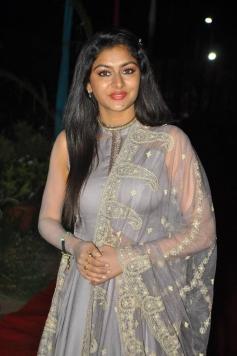 Akshitha Srinivas