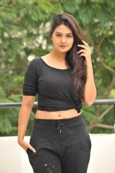 Anu Vamsi Katha Movie Premier Show