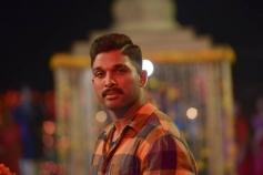 En Peyar Surya En Veedu
