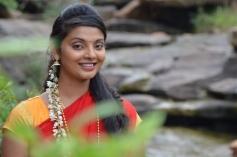 Jaikesari Nandana