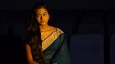 Neethu Vasudevan