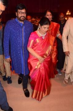 Anindith Reddy And Shriya Bhupal Wedding Photos, Shriya Bhupal Wedding Photos