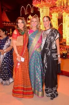 Anindith Reddy And Shriya Bhupal Wedding Photos, Shriya Bhupal Wedding