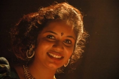 Maya Pavanam
