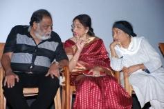 Nagarahavu 2018 Movie Press Meet