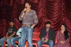 Rajannana Maga Movie Press Meet
