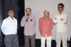 Manyam Movie Press Meet