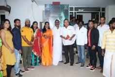 Padithavudan Kizhithuvidavum Audio Launch