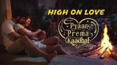 Pyaar Prema Kadhal