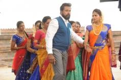 Seetharama Kalyana