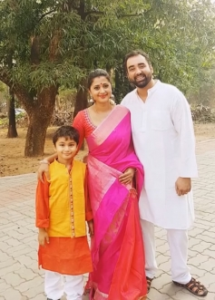 South Indian Actress with their