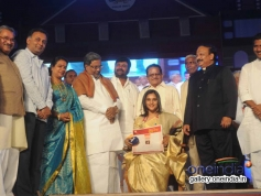 Karnataka State Film Awards 2010-11