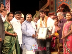 Karnataka State Film Awards 2012-2013