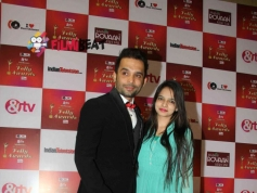 14th Indian Telly Awards 2015