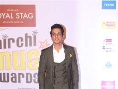10th Mirchi Music Awards 2018