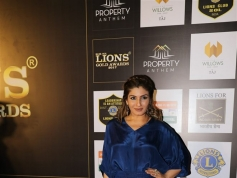 Lion Golden Awards 2018