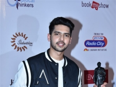 Dadasaheb Phalke Film Foundation 2018 Awards