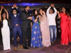 Television Serial Naagin 3 Launch