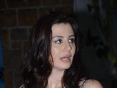Sanjay Kapoor's House Party