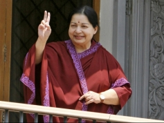 Remembering j Jayalalithaa's On Her 2nd Death Anniversary