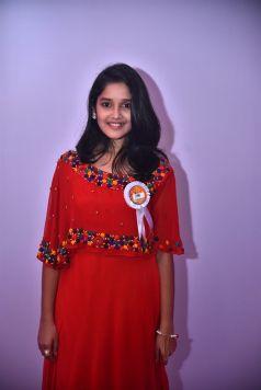 Baby Anikha