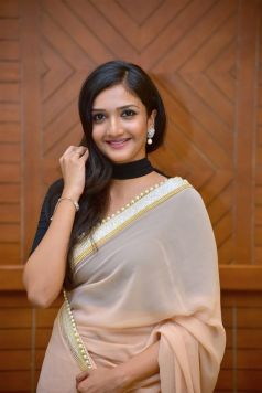 Kuttanadan Marpappa Movie Success Party