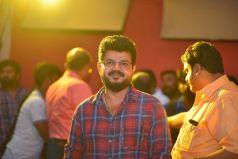 Panchavarna Thatha Movie Success Celebration