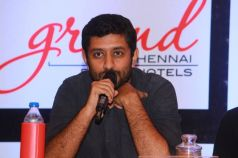 Music Director Ramesh Vinayakam\'s Class Of Class Event Press Meet