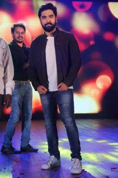 Vasu Naan Pakka Commercial Pre Release Promo Launch
