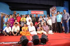 25th Show of YGee Mahendra\'3 Ji Stage Show
