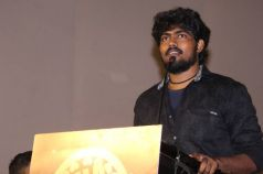 Dhadha 87 Audio Launch