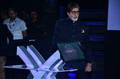 Kaun Banega Crorepati Season 10 Launch