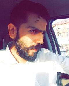 Romil Chaudhary