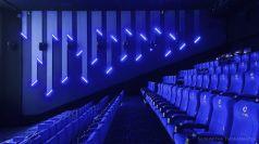 Mahesh Babu Launch AMB Cinemas In Hyderabad