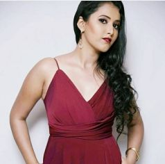 Sharanyagowda
