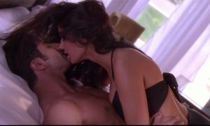Hot Stills From Ishq Junoon Movie